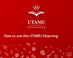 How to use eLearning Platform